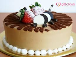 Looking For Yummy Birthday Cakes Heres How You Should Do The Prior