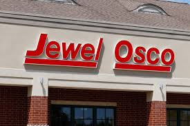 short answer jewel osco s out rug doctor carpet cleaners available models vary by location but the 24 hour al fee is generally around 30 and the