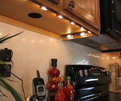 above cabinet lighting ideas. Large-size Of Dining Image Above Cabinet Lighting Home Depot Over Bathroom Ideas