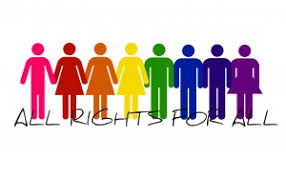 legalizing gay marriage essay topics