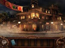 Play hidden object games at y8.com. Hidden Object Games 100 Free Game Downloads Gametop