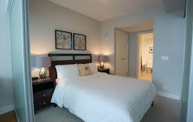 2 Bedroom Apartments For Rent In Calgary Decor Custom Decorating Design