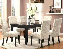 nailhead dining room chairs dining chair new elegant dining room chair style names dining chairs nailhead