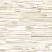 light wood flooring texture. Add To Lightbox Download Comp Light Wood Flooring Texture
