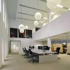 modern office lighting. Modern Office Lighting Fixtures Home Design Ideas Modern Office Lighting O
