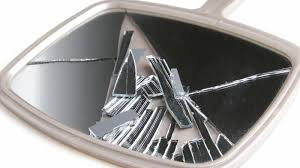 Mirrors In Bedroom Superstition Why Does Breaking A Mirror Cause 7 Years Of Bad Luck Referencecom