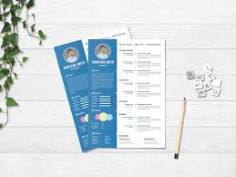 Free Professional Resume Template With Cover Letterdiscover The