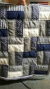 Baby Boy Quilt Patterns For Beginners Free Teenage Men Nautical I ... & ... applique baby quilt kits block patterns architecture free designs diy  boys bedspread summer bedspreads king size ... Adamdwight.com