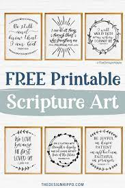1 2 3 4 5 6 7 8 9 10 11 12 13 14 15 16 17 18 19 20 21 22 23 24 25 26 27 28 29 30 31 32 33 34 35 36 37 38. 6 Free Printable Bible Verses Scripture Art Prints