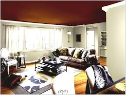 modern romantic bedroom interior. Bedroom : Colour Combinations Photos Modern Master Interior Design Romantic Designs Best R