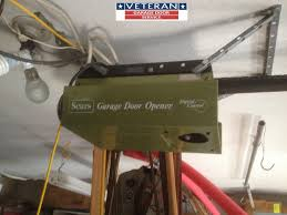 old sears garage door opener wageuzi old garage door opener uses