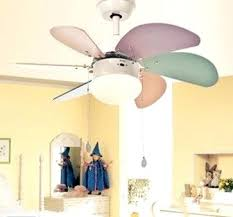 nursery ceiling fan hot modern kids ceiling fan light modern ceiling fans hunter childrens ceiling