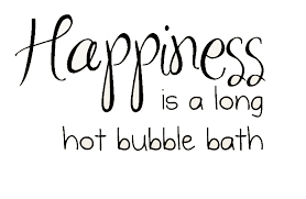 Bath Quotes Magnificent Bath Quotes Best Quotes Ever