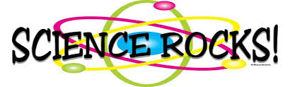 Image result for clipart science rocks
