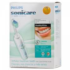 Электрическая <b>зубная щетка Philips HX</b> 6711 /02 купить в Москве ...