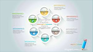 Free Microsoft Powerpoint Template Download