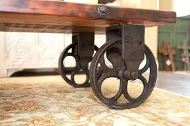 rustic coffee table with wheels rustic coffee table with wheels for kitchen decoration rustic coffee table rustic coffee table with wheels