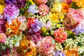 John Henry Floral Design Books The Language Of Flowers The Art Of Living Beautifully