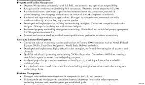 Housekeeping Resume Housekeeping Resume Template Examples Mind Map Full Free General 30