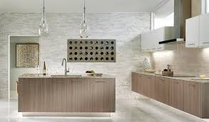 kichler kitchen lighting ideas