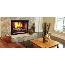 majestic gas logs pilot light decoratingspecial com
