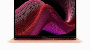 MacBook Air i3 vs. i5 Buyer's Guide (2020) - MacRumors