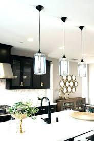 modern kitchen light fixtures kitchen drop light fixtures white kitchen light fixtures large size of century modern kitchen light fixtures