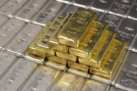 Gold Silver Extend Losses On Low Demand Global Cues The