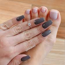the best nail polish colors for fall and winter 2019 page 23 of 63 nails blo