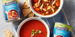 11 Best Canned Soups For 2020 Healthy Canned Soups For