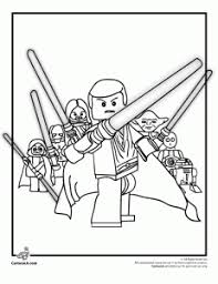 Small Picture Lego Printable Coloring Pages So many out there dont actually
