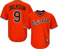 Orioles Orange Orange Shirt Orioles bbdadeeabdcdbe|Patriots Vs Bills Game Preview
