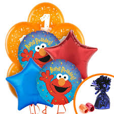 Abby Cadabby Party Decorations Sesame Street Birthday Party Supplies Australia Party Supplies