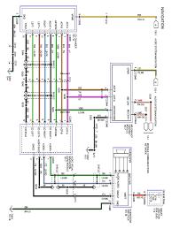 ford f 150 trailer wiring harness diagrams wiring diagram rh vw5 geniessertrip de 2003 ford f250