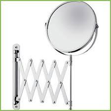 Bathroom Mirrors Homebase Bathroom Mirrors At Homebase Led