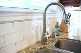 grout tile backsplash white tile antique white grout grouting tile backsplash grout tile backsplash