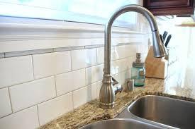 grout tile backsplash white tile antique white grout grouting tile backsplash grout tile backsplash