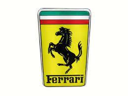 Add a gift receipt for easy returns. Superlative Ferrari Automobiles Single Sided Light Up Dealers