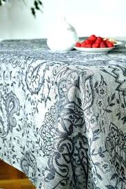 paper tablecloths for weddings fancy tablecloths black fancy tablecloths for elegant disposable tablecloths round paper