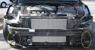 Hyundai Accent Fog Light Install Fog Light Install Questions Help Hyundai Forums