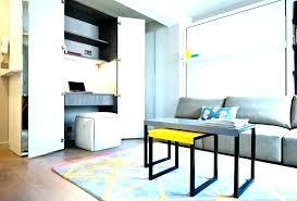 hidden home office furniture. Hidden Office Hideaway . Home Furniture
