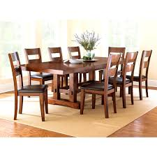 ... Home Decor Rare Person Kitchen Table Picture Ideas Pedestal Table6 Set  And Chair 91 6 ...