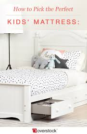 mattress kids. how to choose a kids\u0027 mattress kids 4