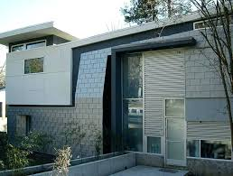 galvanized steel siding corrugated metal residential with panels aluminum how much is galvan corrugated metal siding