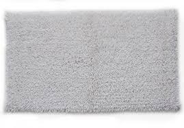 light grey bathroom rugs 17 24 bath mat envialette home wallpaper light grey bathroom rugs