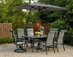 table umbrella big lots. patio table and chairs with umbrella epic for big lots furniture