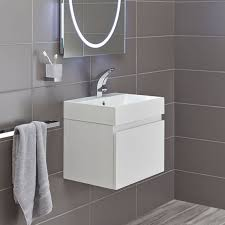 Browse Our Range Of Bathroom Basins Bathstore