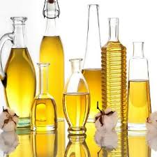 carrier oils for hair. what is an essential oil and a carrier oil? oils for hair o