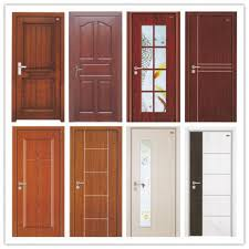 bedroom door decoration. Bedroom Door Design Doorwood Designswood Decoration