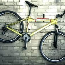 wall bike hooks bike hanger for garage new wall mounted bike rack garage storage iron steel wall bike hooks